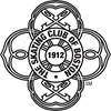The Skating Club of Boston
