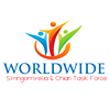 Worldwide Syringomyelia & Chiari Task Force Inc.