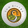Sun Rivers Golf Course