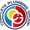 Complete Plumbing Group