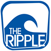 The Ripple Surf & Board Shop