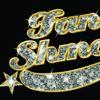Fancy Shmancy Enterprises