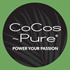 Cocos Pure