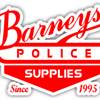 Barney's Police Supplies & Indoor Range