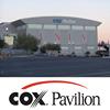 Cox Pavilion