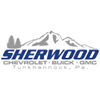 Sherwood Chevrolet, Buick, GMC