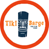 Tiki Barge Baltimore