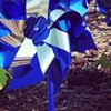 Child Abuse Prevention Month, Greenville, SC
