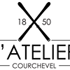 L'Atelier - Courchevel 1850