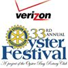 The Oyster Festival - Oyster Bay LI