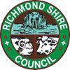 Richmond What's On - Richmond Shire Council