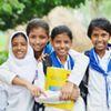 Good Neighbors Bangladesh