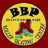 BBP SKATING