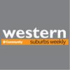 Western Suburbs Weekly