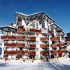 Location Appartement Courchevel-La Tania 3Vallées