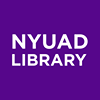 NYUAD Library