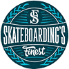Skateboarding's Finest