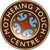 Mothering Touch