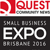 The Small Business Expo Brisbane 2016