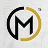 Mallary Creative Group, LLC