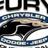 Fury Motors South St Paul Chrysler, Jeep, Dodge