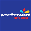 Paradise Resort Gold Coast thumb