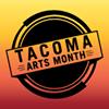 Tacoma Arts