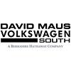 David Maus VW