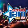 SchoolJam USA thumb
