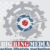 Big Ring Media