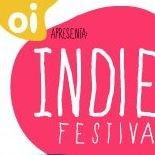 Festival Indie Rock