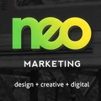 Neo Marketing
