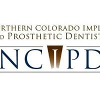 Northern Colorado Implant and Prosthetic Dentistry / Andrew J. Bock, D.D.S.