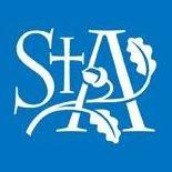 Graduates and Professionals - St. Austin Catholic Parish