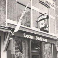 Locus Publicus