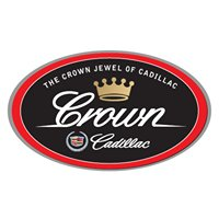 Crown Cadillac