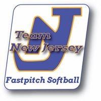 Team NJ Fastpitch Softball