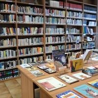 Biblioteca Comunale di Brandico