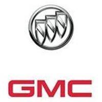 Pellegrino Buick GMC