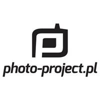 photo-project.pl - fotografia, film i reklama