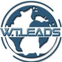 Wtleads, World Freight Forwarders, Suppliers & Buyers Center