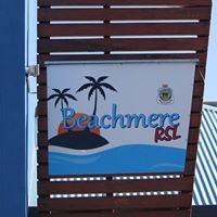 Beachmere RSL