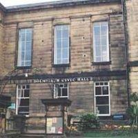 Holmfirth Civic Hall