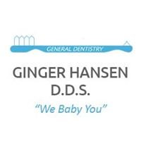 Dr. Ginger Hansen D.D.S.