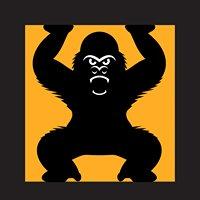 Gorilla Pallets
