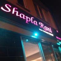 Shapla Rani Restaurant