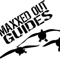 MaXXed Out Guides