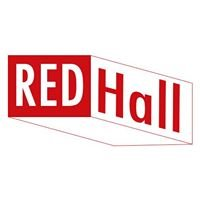 Red Hall Gallery