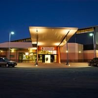 Kambalda Community Recreation Facility