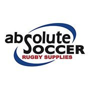 Absolute Soccer & Rugby Supplies